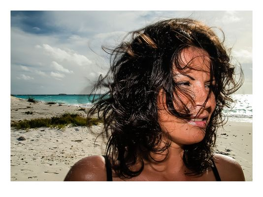 Sonne + Wind ...
