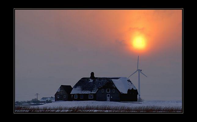sonne-wind-energie