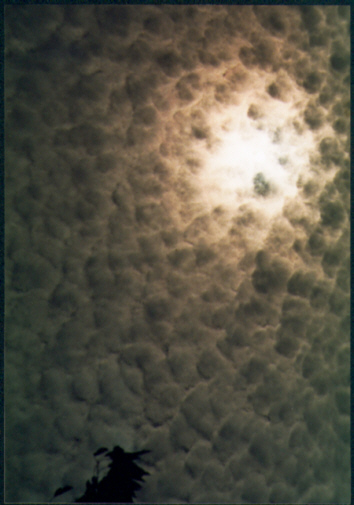 sonne-wolken-1