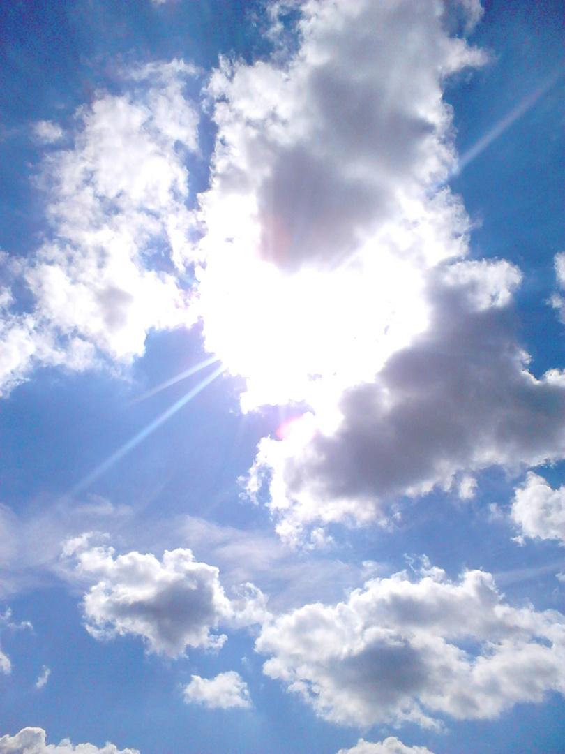 Sonne8