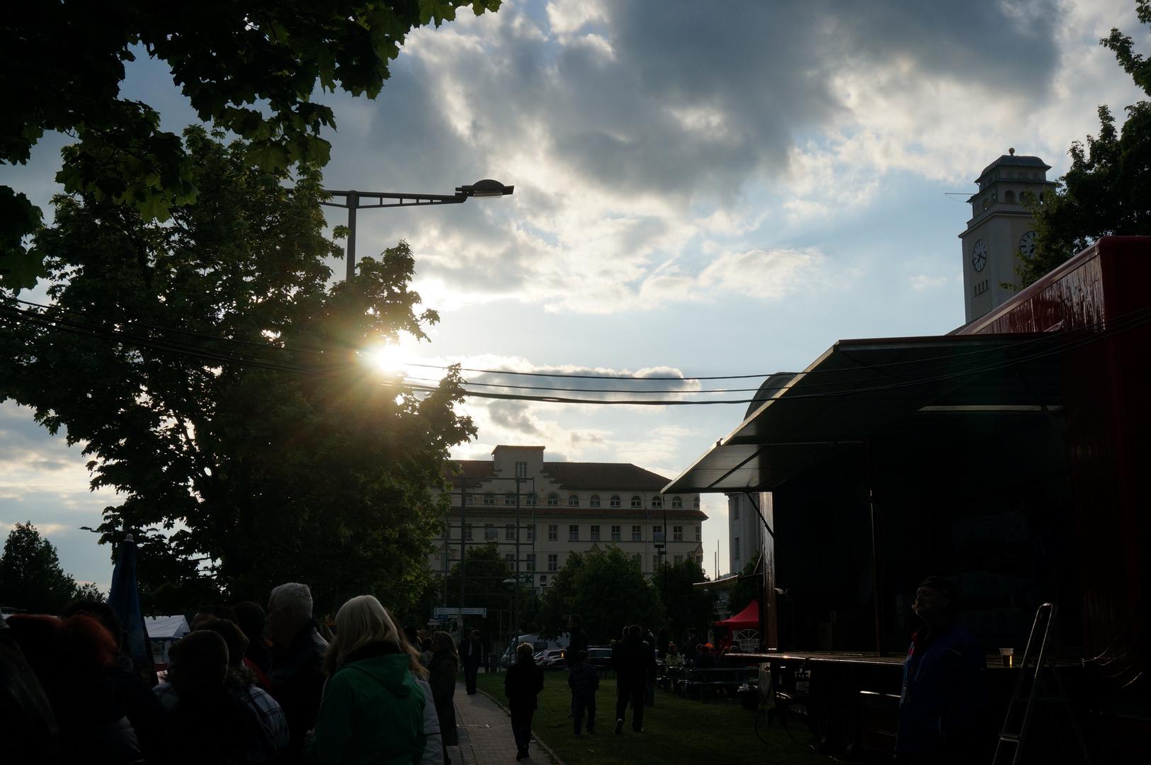 Sonneberg 03-05-2014