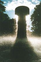 Sonnen-Brunnen
