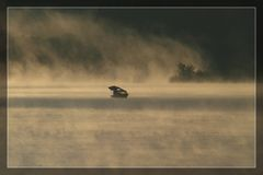 Sonnenaufgang am See#2