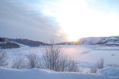 Sonnenaufgang_