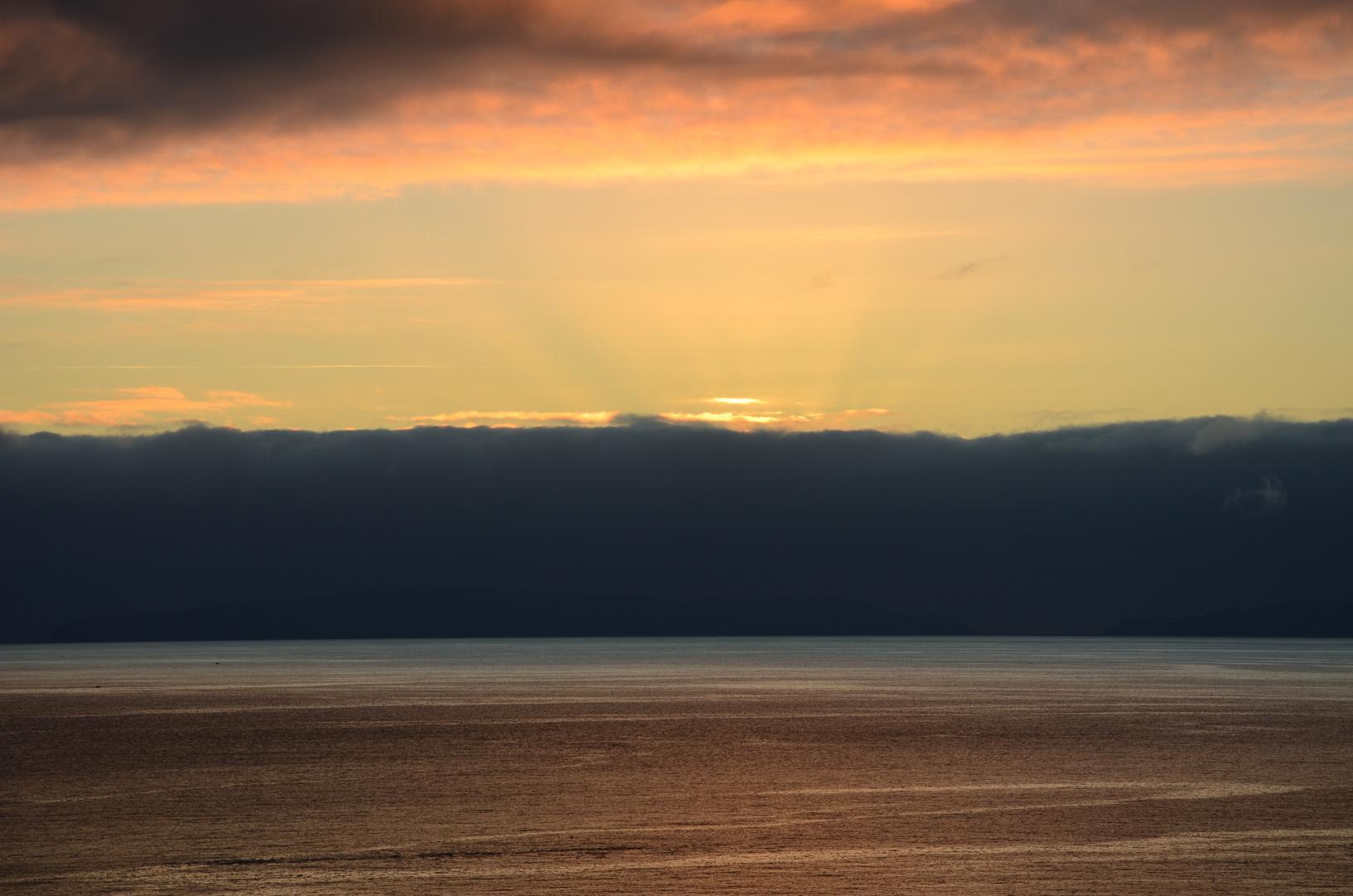Sonnenaugang