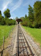 Sonnenbergbahn Kriens