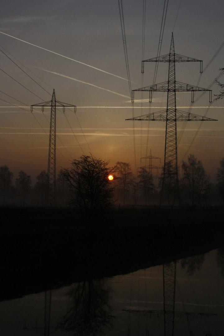 Sonnenenergie