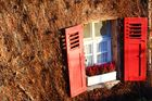 sonnenfenster