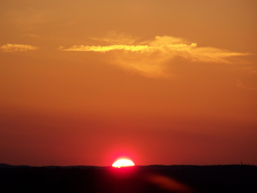 Sonnenfeuer02