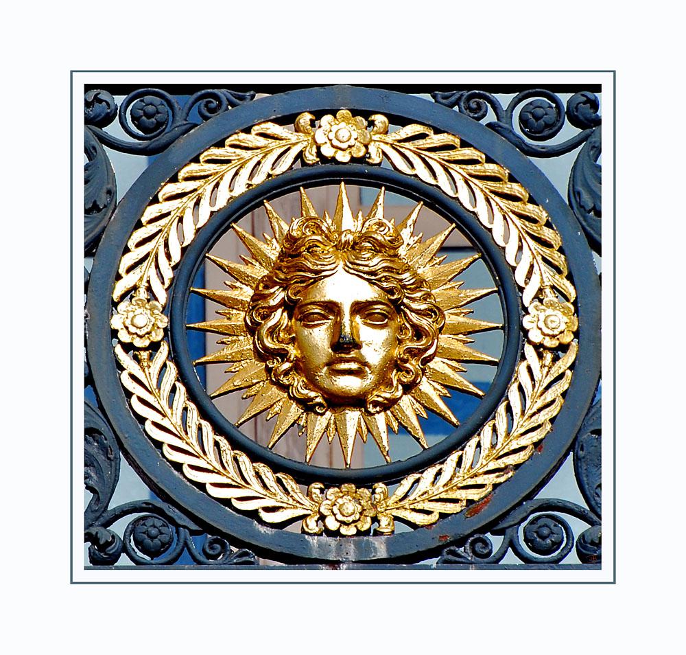 Sonnenkönig