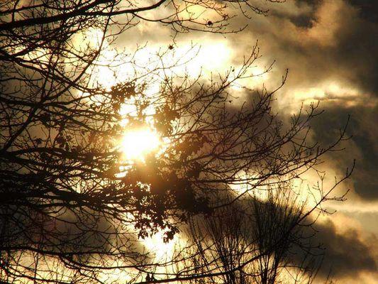 Sonnenkraft