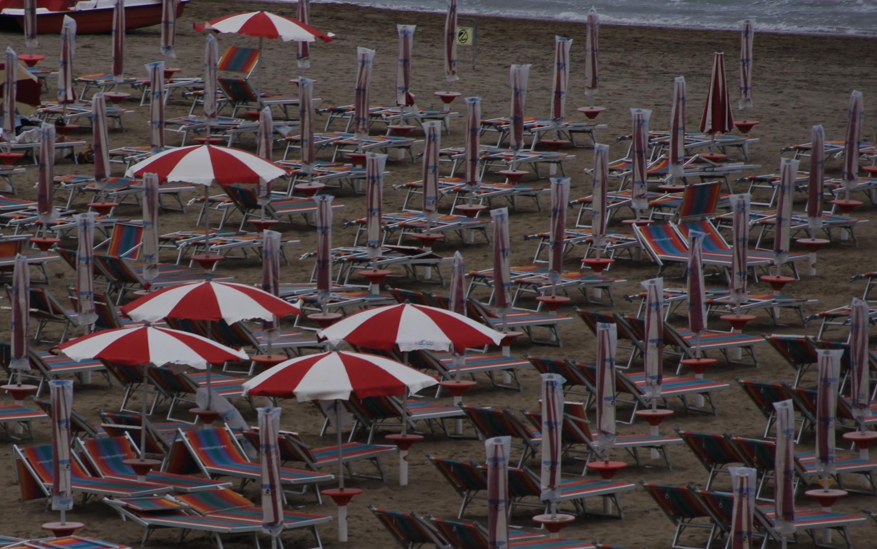 Sonnenschirme aus Österreich ?