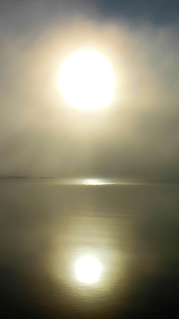 Sonnenspiel