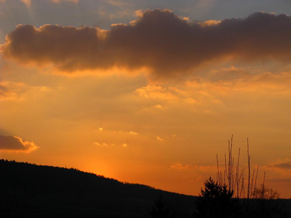 Sonnenuntergänge2