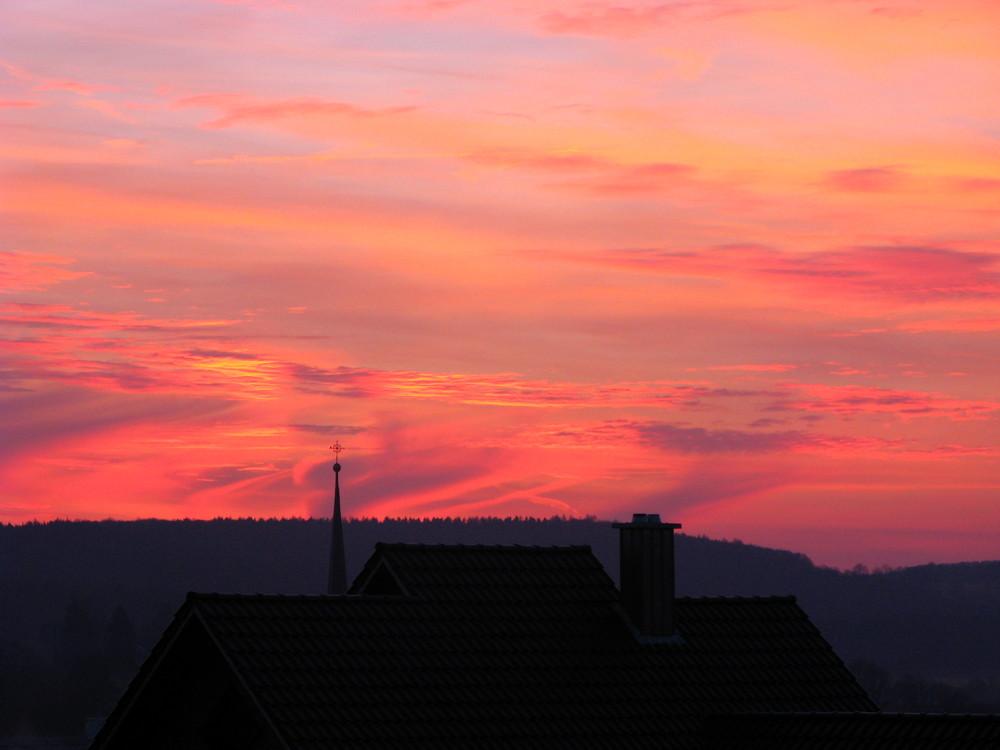Sonnenuntergänge3