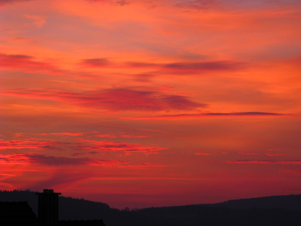 Sonnenuntergänge4