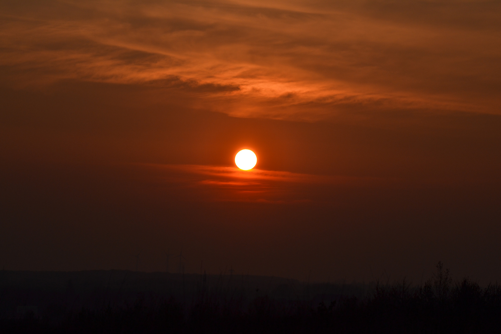 Sonnenuntergang (6)