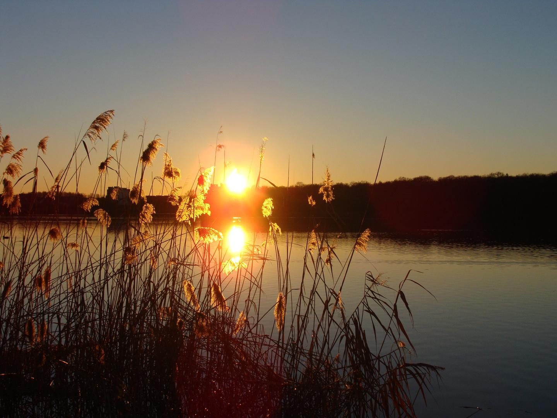 See Untergrombach