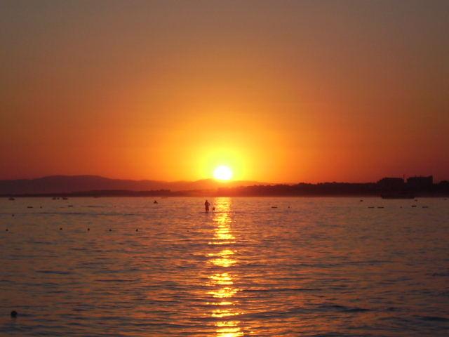 Sonnenuntergang Side_02