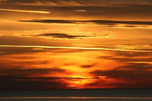 Sonnenuntergang2