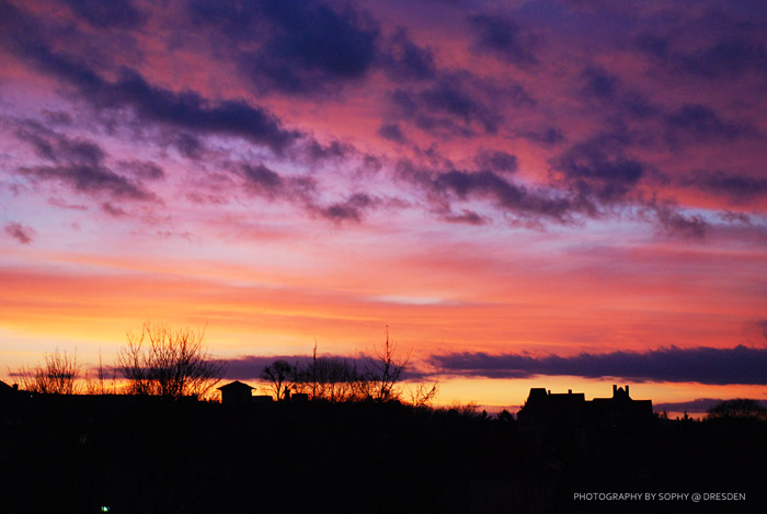 Sonnenuntergang4