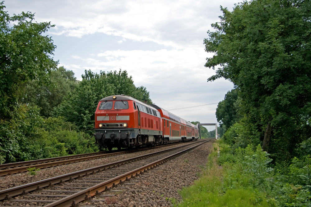 Sonntags Diesel (7)