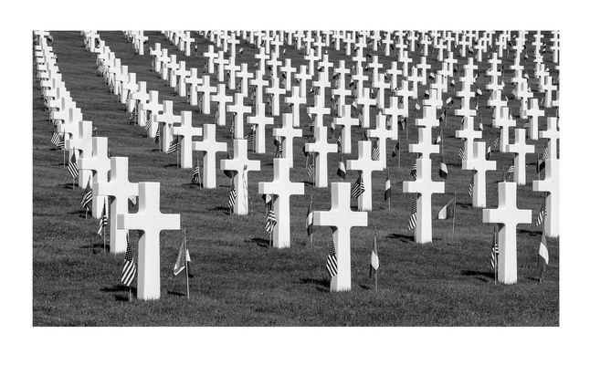 Sono morti anche per noi ...