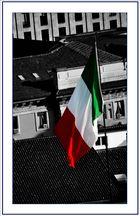 Sono orgoglioso di essere Italiano...