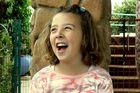 Sonrisas de Malena