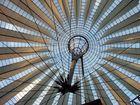 Sony-Center Berlin