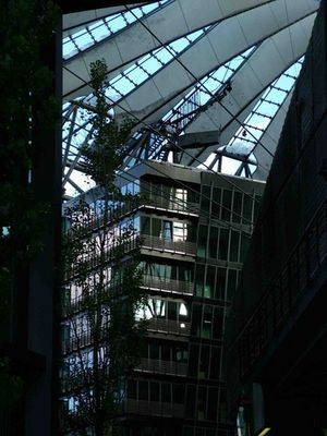 Sony-Center-Berlin