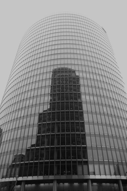 Sony Center, Berlin