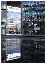 Sony Center