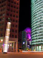 Sony City (Berlin)