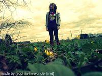 Sophia-im-wunderland x3