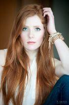 Sophie Brighton