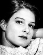 Sophie Mainz 1991