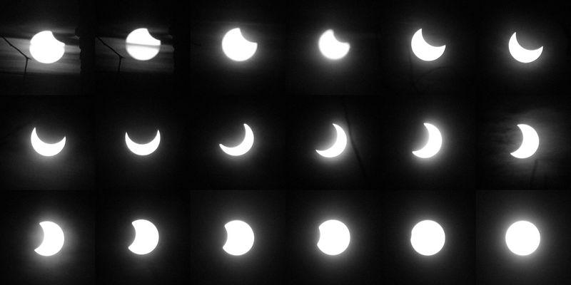 Soreli Eclipse