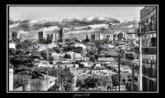 Sorocaba BW - Brasil