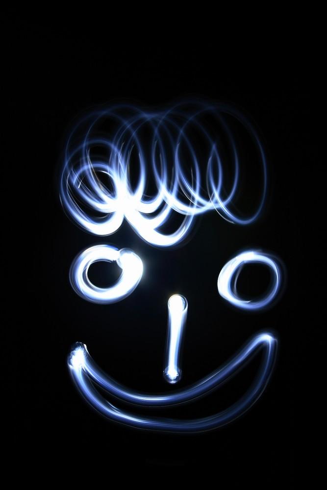 sorridi......:-) 3