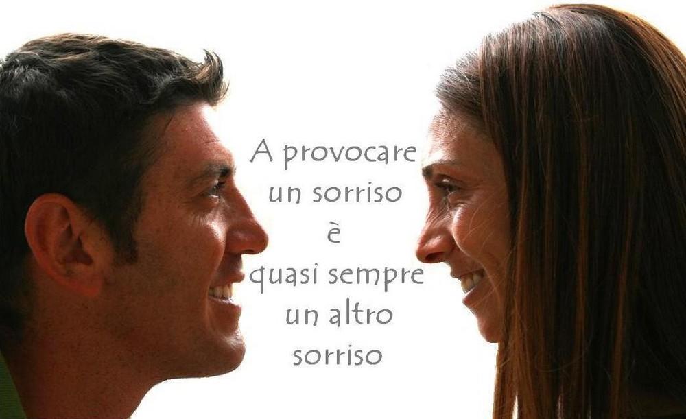 ...sorrisi...