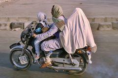 sortie en famille en egypte