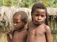 Soruba Kinder