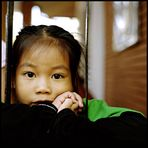SOS Childrensvillage