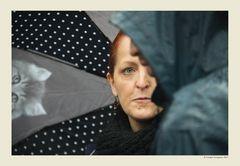 Sotto la pioggia (4)