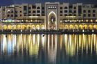 Souk Al Bahar - Old Town Island
