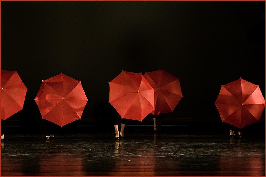 soul of dance -5-