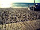 Soulac Sur Mer.