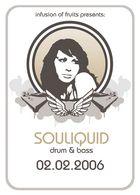 souliquid