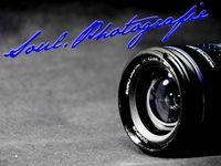 Soul.Photografie